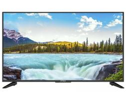 Sceptre 50 Inch Class HD 1080P LED TV