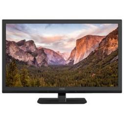 Seiki SE23HEB2 23 720p LED HDTV