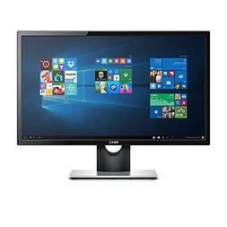 Dell SE2416HX 23.8 Screen LED Lit IPS Monitor