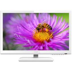 Seiki SE24FE01W-OB 24 SE24FE01-W LED TV