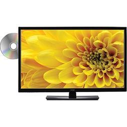 Seiki SE32HY27-D 32-Inch 720p 60Hz LED TV-DVD Combo