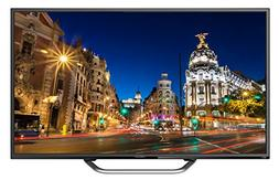 Seiki SE39HE02 39-Inch 720p 60Hz LED TV