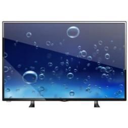 Seiki SE40FYP1T 40 1080p LED Smart TV