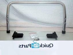SEIKI SE50FE02 TV STAND BASE USED