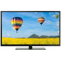 Seiki SE55GY19 SE55GY19 55 120HZ 1080P LED HDTV
