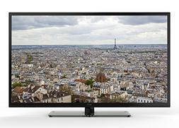 Seiki SE55GY19 55-Inch 1080p 120Hz LED TV