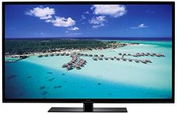 Seiki SE55UY04 55-Inch 4K Ultra HD 120Hz LED TV