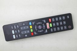 For SEIKI LED LCD Smart TV Remote Control SC-32HK700N SC-40F