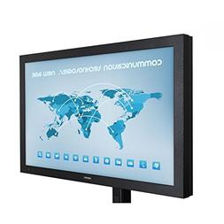 """47"""" Pro Series Direct Sun Outdoor Touch Screen - DS-4717TSL"""