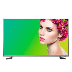 "Sharp TV & Audio 50"" 4K LED TV"