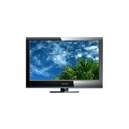 """Sansui Signature SLED2280 22"""" 1080p LED-LCD TV - 16:9 - HDTV"""