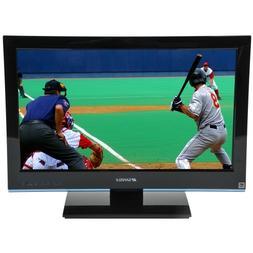 """Sansui Signature SLED2480 24"""" 1080p LED-LCD TV - 16:9 - HDTV"""