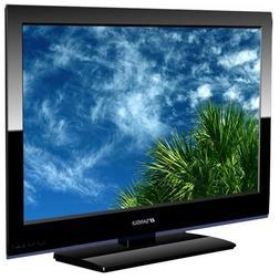 """Sansui Signature SLED3280 32"""" 1080p LED-LCD TV - 16:9 - HDTV"""