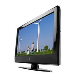 """Westinghouse SK-26H640G 26"""" 720p Widescreen LCD HDTV"""