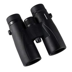 Wingspan Optics Skyview Ultra HD - 8X42 Binoculars for Bird
