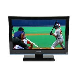 Sansui SLED2480 24 Widescreen LED LCD TV - 16:9 1920 x 1080