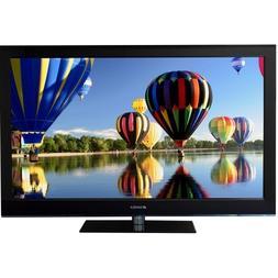"""Sansui SLED4680 46"""" 1080p LED-LCD TV - 16:9 - HDTV 1080p - 1"""