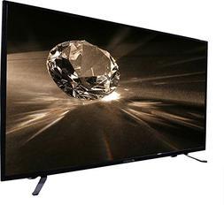 Sansui SLED5516 55-Inch LED TV