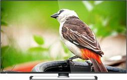 Sansui SLED6515 1080P 120Hz 65-Inch ELED TV