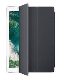 "Apple Smart Cover for 12.9"" iPad Pro - Charcoal Gray"