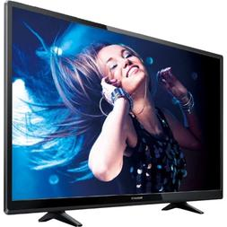 """32"""" SMART LED 720P TV"""