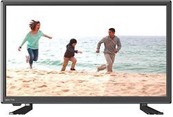 "ATYME 50"" 4K Smart LED TV"