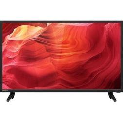 """VIZIO SmartCast E32H-D1 32"""" Full-Array LED HDTV"""