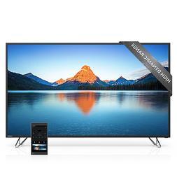 "VIZIO SmartCast 55"" M Series 4K Ultra HD Full-Array LED 120H"