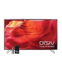 "VIZIO SmartCast 50"" M Series 4K Ultra HD Full-Array LED 120H"
