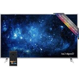 "VIZIO SmartCast P50-C1 50"" Ultra HD Full-Array LED HDR Home"