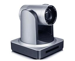 SMTAV SMT-HD38 HDMI High Definition 1080p 20x PTZ Camera,Sup