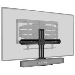 soundbar mount compatible