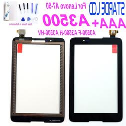 Starde New <font><b>LCD</b></font> For Lenovo A7-<font><b>50