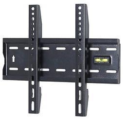 Steel TV Wall Mount Bracket 26-60 Inch Flat Screen LCD LED P