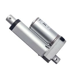 """Stroke 50mm 2"""" Inch Electric Linear Actuator DC 12 Volt 100N"""