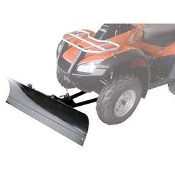 "Tusk SubZero Snow Plow Kit, Winch Equipped ATV, 50"" Blade -"