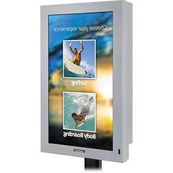 "SunBrite TV DS3214PSL 32"" Weatherproof LED Touchscreen - Por"