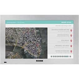 "SunBrite TV DS3214TSLSL 32"" Pro Weatherproof Touchscreen LED"