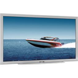 SunBriteTV SB-6570HD-SL Signature Series Weatherproof 65 108