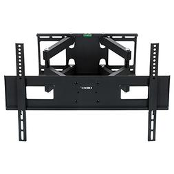 Ollieroo Articulating TV Wall Mount Swivel Bracket for most