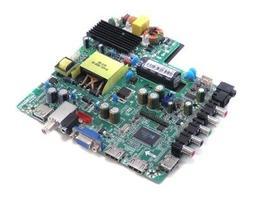Element SY14273 CV3393BH-B42 TV Main Board for Element ELEFW