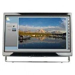 "Planar Systems 997-7039-00 Pxl2230mw 22"" Wide Touchscreen"