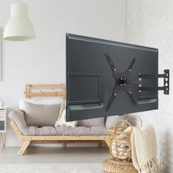tabletop tv stand base with swivel mount