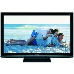 TC-P50S1 - Panasonic VIERA S1 Series TC-P50S1 50-Inch 1080p