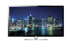 Panasonic TC-P65ZT60 65-Inch 1080p 600Hz 3D Smart Plasma TV