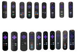 TCL/SHARP/HISENSE/HAIER/INSIGNIA/ELEMENT ROKU TV,EN3A32,EN3B