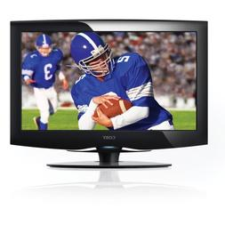Coby TFTV1925 19-Inch 720p LCD TV