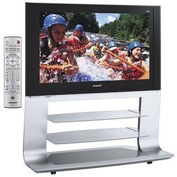 Panasonic TH-42PX500U 42-Inch Flat Panel HD-Ready Plasma TV