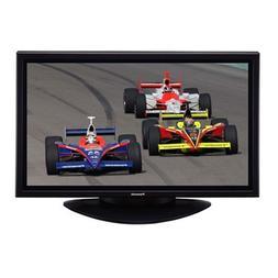 Panasonic TH-65PHD8UK 65-Inch Plasma HDTV