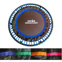 The Boing Rebounder - Bungee Trampoline - NEW - FREE SHIPPIN